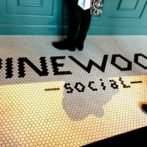 Team Lunch Review: Pinewood Social