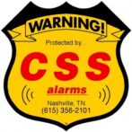 The Truth about Nashville Alarm Systems  (And how to pick the right company)