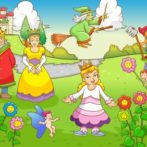 Real Estate and Fairy Tales: Can you identify with these?