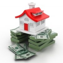Investing In Real Estate – Part 2