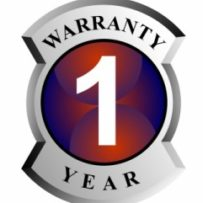 Is a Home Warranty Worth the Money?