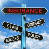 Title Insurance: What is it and Do I Need it?