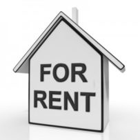 Short or Long Term Rental?