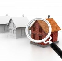 Where Do You Search For Real Estate?