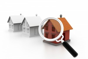 Home Search by hywards