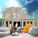 Home Inspections for New Construction