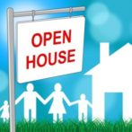Are Open Houses Worthwhile?