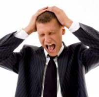 Stress – And How to Alleviate it