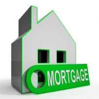 Market and Mortgages