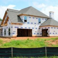 Do I Need to use a Realtor if I am Buying a New-Construction Home?