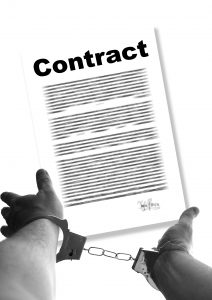 contract-1229856