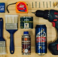 What to Repair When Selling Your House
