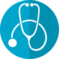Primary Care Physician – for Your House