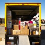 Getting Help During the Big Move: Family, Friends, or Pros?