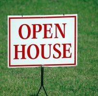 Are Open Houses Worth Having?