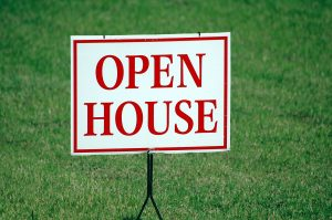 open-house-2328984_1920