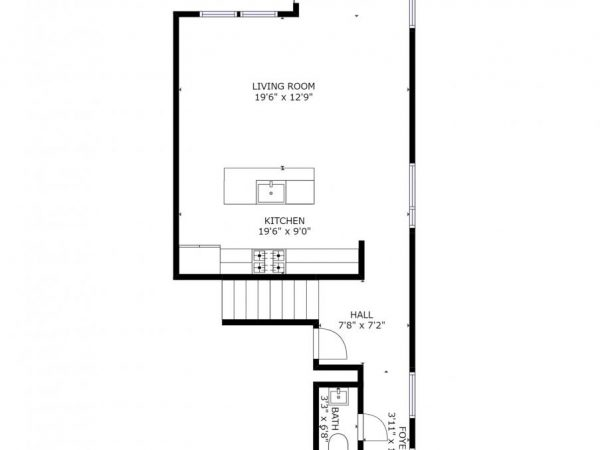 3514-Hillsdale-Ave-Floor-Plan-1