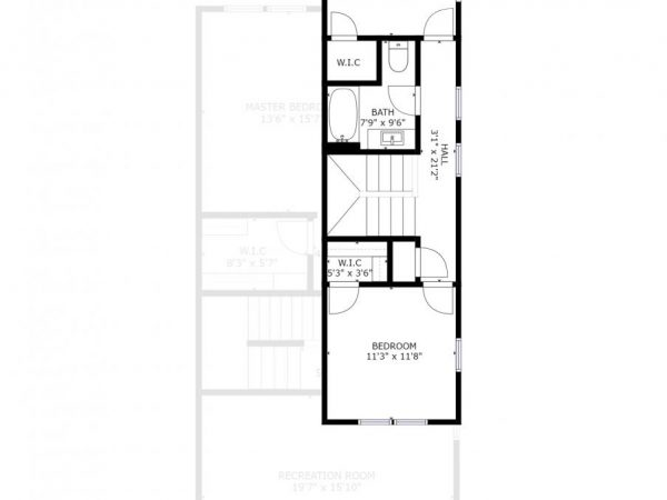 3514-Hillsdale-Ave-Floor-Plan-3
