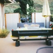 3 Outdoor Projects for Summer