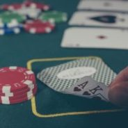 The Real Estate Gamble