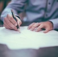 What is a Buyer's Representation Agreement Anyway?