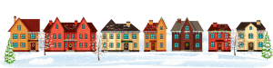 winter-village-4567947_1920