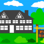 The Home Sale Contingency