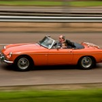 convertible by Dundee Photographics
