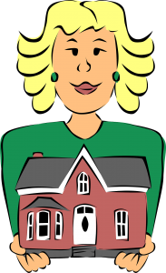 real-estate-agent-28776